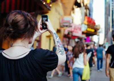 3 not yet perfected marketing channels to look forward to
