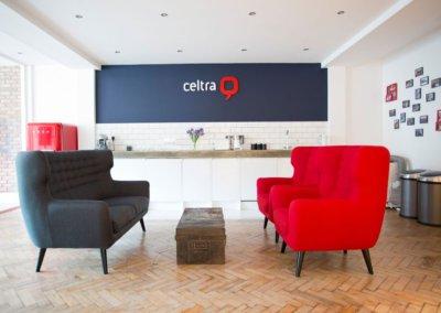 Celtra Ad Platform- WWC Sessions