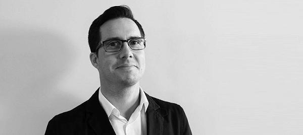 Mike Perk Discusses Digital Transformation in Africa
