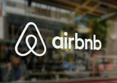 Airbnb in Africa- WWC Sessions