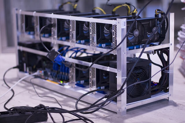 Beyond Bitcoin: Unleashing Blockchain's Potential
