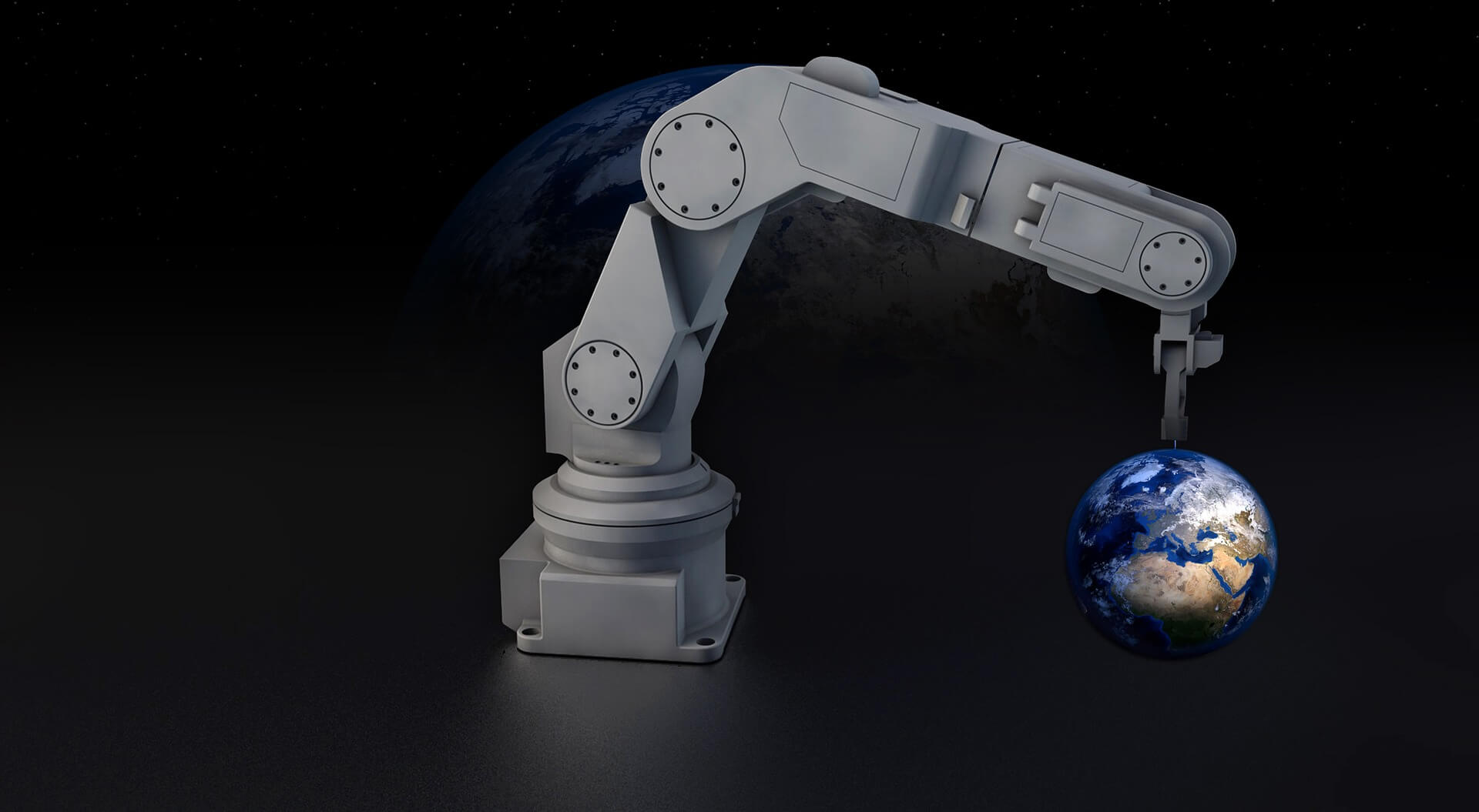 Industry 4 0: Opportunities and Challenges for the Developing World