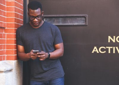 How Africa's Best Banks are Leading Through Digital